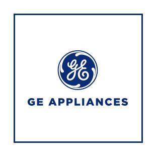 Фото для GE Appliances