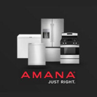 Фото для Amana Corporation один из новаторов американской бытовой техники