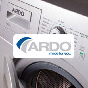 Фото для Холодильники Ardo