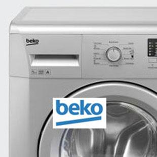 Фото для Немецкая история турецкого бренда Beko