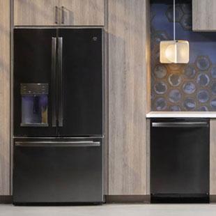 Фото для Можно ли встраивать в кухонную мебель?
