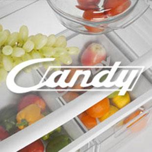Фото для Недорогие итальянские холодильники Candy