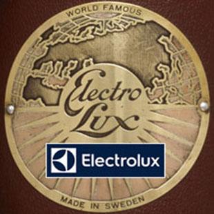 Фото для Холодильники Electrolux — всегда изящный стиль и прекрасное качество сборки