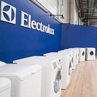 Фото для Ремонт и диагностика стиральных машин