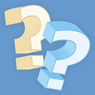 Фото для Ответы на часто задаваемые вопросы