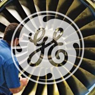 Фото для General Electric