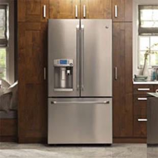 Фото для Каталог запчастей холодильников