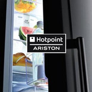 Фото для Бытовая техника Ariston — недорого и со вкусом