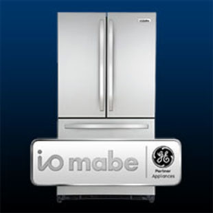 Фото для Продажа запчастей IO Mabe
