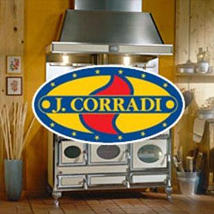 Фото для Итальянский бренд для оформления замков и загородных домов J. Corradi