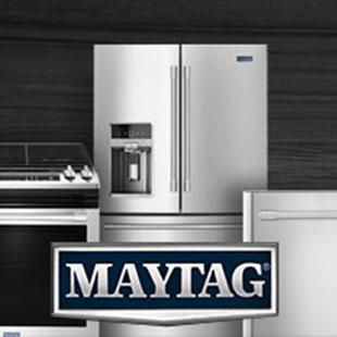 Фото для Ремонт холодильников Майтаг и Амана