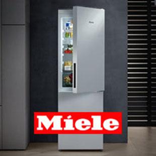 Фото для Miele — заслуженная слава немецкого производителя качественной бытовой техники для среднего класса