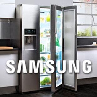 Фото для Samsung (Самсунг) — новаторство и классика корейского производителя