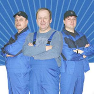 Фото для Сертификация пройденная нашими сотрудниками