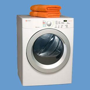 Фото для Каталог запчастей для стиральных машин