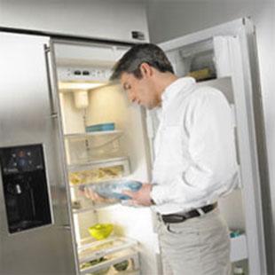 Фото для Опыт профессионалов на домашней кухне