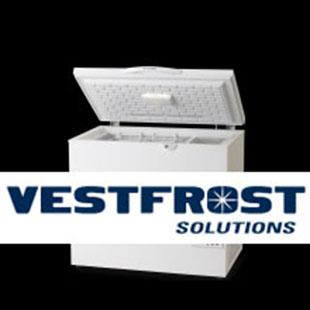 Фото для Холодильник Vestfrost (Вестфрост) — датское качество прослужит долго