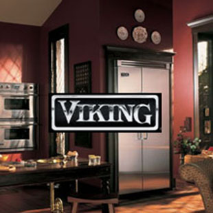 Фото для Viking Range Corporation