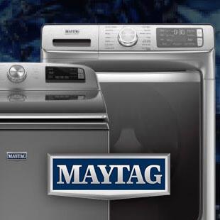Фото для Каталог запчастей для стиральных машин Maytag