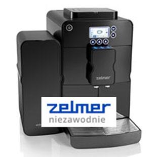 Фото для Польский производитель бытовой техники Zelmer (Зелмер)